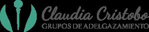 Claudia Cristobo